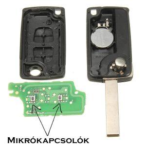 mikrokapcsolo blog
