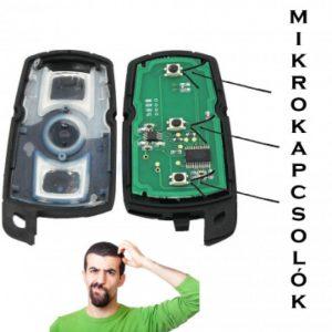 mikrokapcsolo blog2